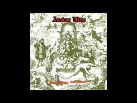Ancient Rites - Obscurity Reigns (Fields Of Flanders)