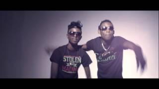 LooneeTKR - Hip Hop In Ghana
