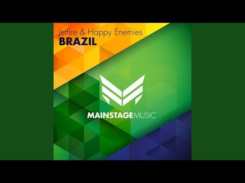 Brazil (Radio Edit)