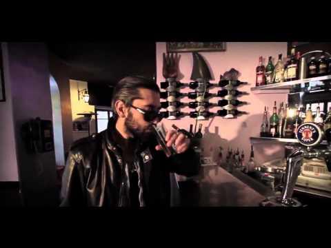 Noyz Narcos - Nemico Pubblico [Video HD]