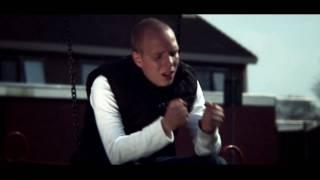 Timbo - Zoveel pijn (official videoclip)
