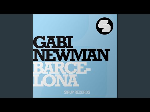 Barcelona (Radio Mix)