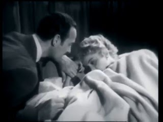 Four Star Playhouse S04E34 Second Chance...with Beverly Garland