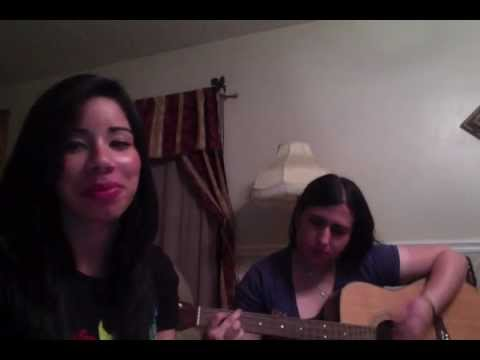 Cover to We are Young by Fun.