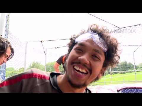 download lagu MTMA - Jelajah Wisata Adrenaline New Zealand 15/01/17 Part 1 gratis