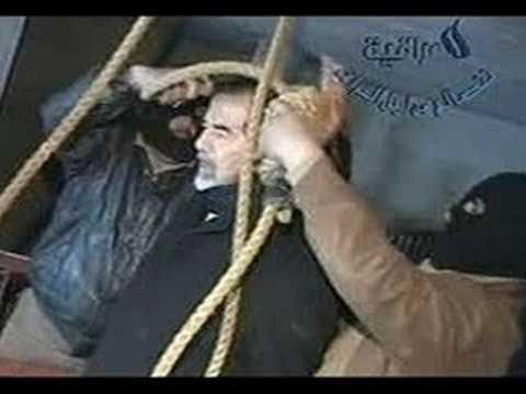 احمد الساعدي عراق و دمع عينك