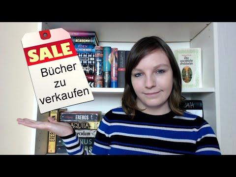 Bücher Unhaul Bücher abzugeben! Herbst 2019