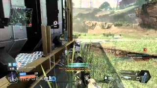 Keymander review with Xbox One and Titanfall