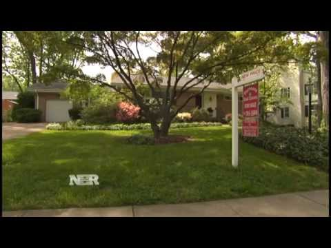 Nightly Business Report: Home prices headed for a dip?
