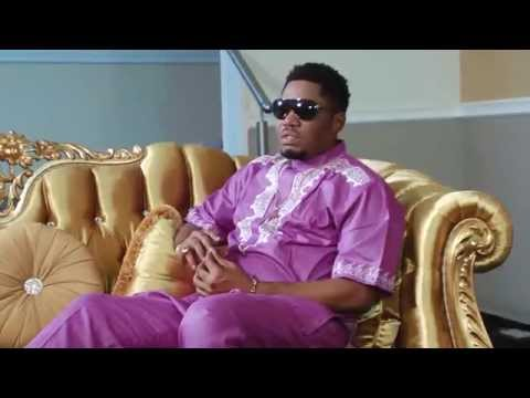 Blood Is Money Season 6 - Latest 2014 Nigerian Nollywood Movie video