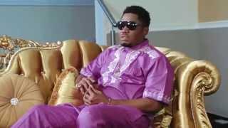 Blood is Money Nigerian Movie (Season 6)