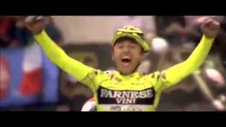 Cycling motivation-NeverGiveUp
