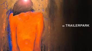 Watch Blur Trailerpark video