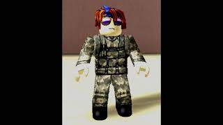 Bacon War 8 The Silent Awakening A Sad Action ROBLOX Movie Guest52s Theme Song