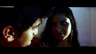 പ്രണയം നടിച്ചു ഇവൻ ഇവളെ ചെയ്യുന്നത് എന്ത് ?| Album : Nilaamanjal| O