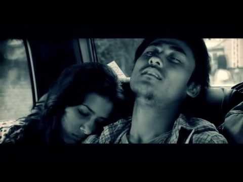 Drug Addiction II Nepali Short Film II Trailer