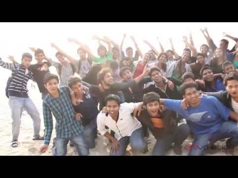 Umeedo Wali Dhoop - By Team Anivoution video