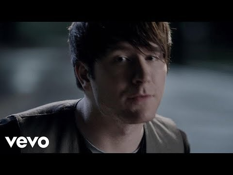 Owl City - Shooting Star