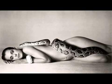Significado de soñar con serpientes y víboras