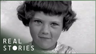 Children's Past Lives (Reincarnation Documentary) - Real Stories