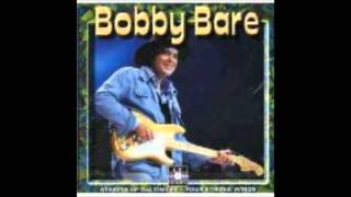 Watch Bobby Bare When Love Is Gone video