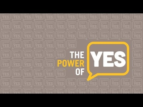 The Power of Yes - Organ Donation Myths vs. Facts