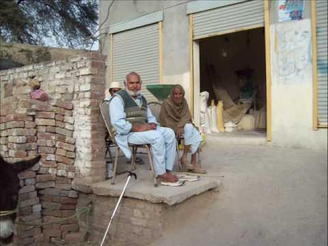 rolia shareef gujrat kharian pakistan kotla.wmv
