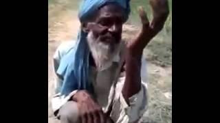 download lagu Punjabi Funny Song   Desi Village Baba Singing gratis