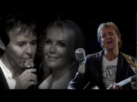 Jan Leliveld - Zonder Jou 'Officiële videoclip'