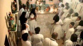 Vídeo 179 de Umbanda