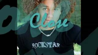 Watch Corbin Bleu Close video