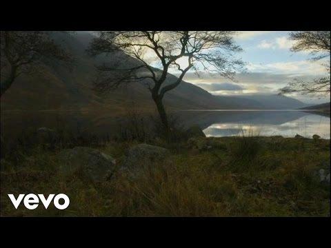 Guillemots - We're Here