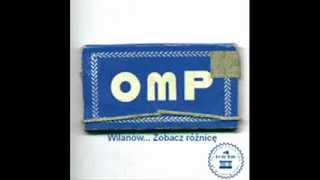 OMP - Wilanów