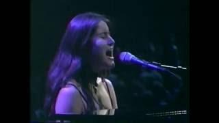 Paula Cole I Don 39 T Want To Wait 1997 27 08