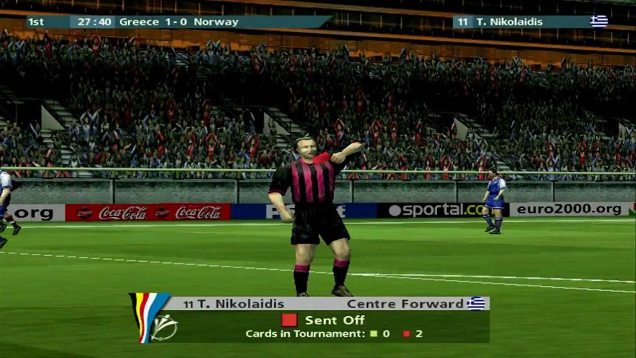 Filename: fifa 2012-05-08 19-29-03-27png size: 801 kb width: 1280 height: 1024 qr code (scan with smartphone)