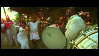 Amen - Shap Song official 2K | AMEN (Malayalam) | Fahadh Fassil, Indrajith Sukumaran, Swati, Sandra Thomas
