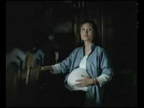 International Ads : Mother's Day McDonald Com...
