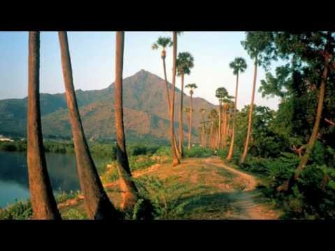anuradha paudwal - om namah shivaya -
