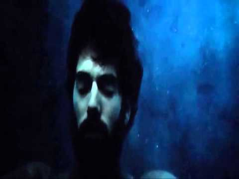 Henry Cavill on the underwater scenes of Man of Steel ...