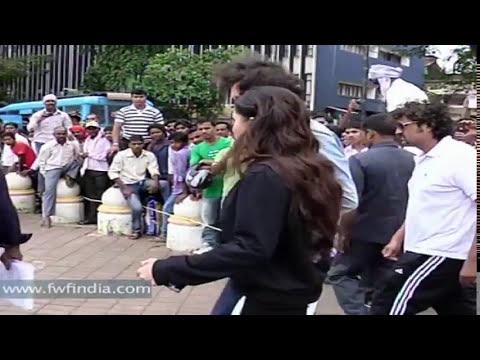Priya Anjali Rai To Come In bigg Boss 7 video