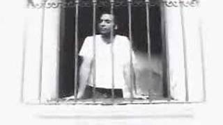Watch Jon Secada Mental Picture video