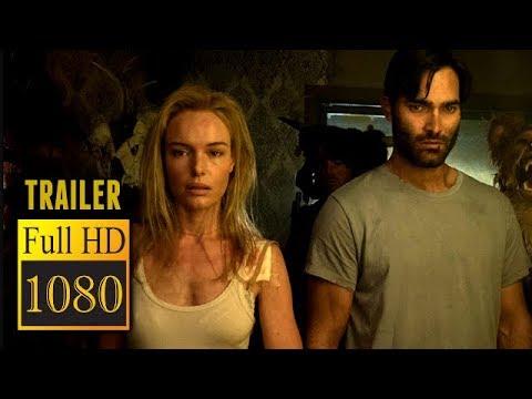 🎥 DOMESTICS (2018)   Full Movie Trailer In Full HD   1080p