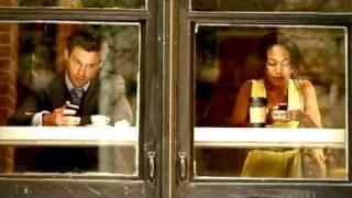 Nie Mehr Ohne Dich - Trailer (Deutsch German) HD
