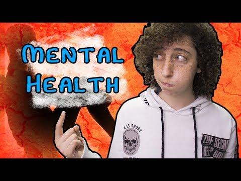 איך לצאת מדיכאון?