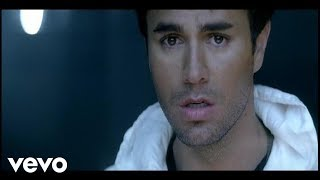 Клип Enrique Iglesias - Do You Know? (The Ping Pong Song)