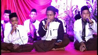 download lagu 07. Sing Keri Cokot Boyo & Ya Robi Ya gratis