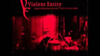 Watch Violent Entity Meet Your Demise video