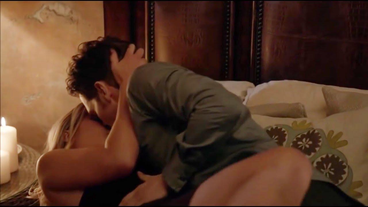 Rape sexy movies hentay video