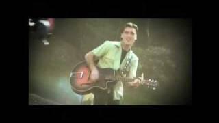 Watch Adam Brand Beating Around The Bush video