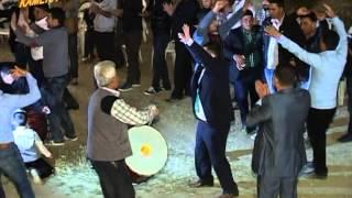 Saatli İSA Yıldırımın dişikırık düğünü 4  bölüm KARIŞIK GÜNEY KAMERA KİLİS JİMMY JİP 2015